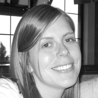 Allison McKenzie linkedin profile