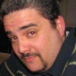 Dennis P Sepulveda linkedin profile
