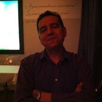 Gerardo Origel Perez linkedin profile