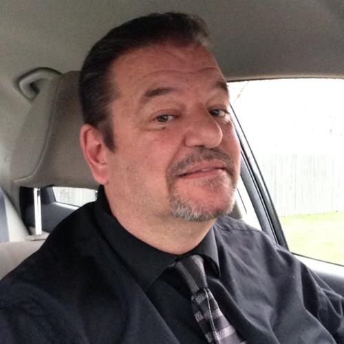 C Michael Smith linkedin profile