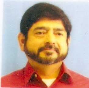 Jesus Miguel Garza linkedin profile