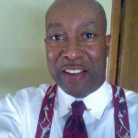 James C. Davis linkedin profile