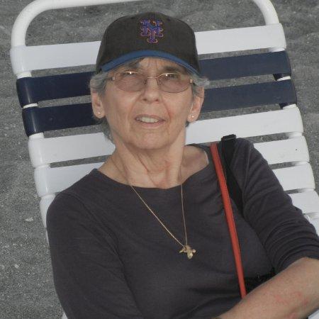 Patricia Schall linkedin profile