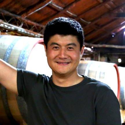 Jeff Chen linkedin profile