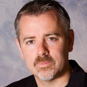 D. Scott Bowen linkedin profile