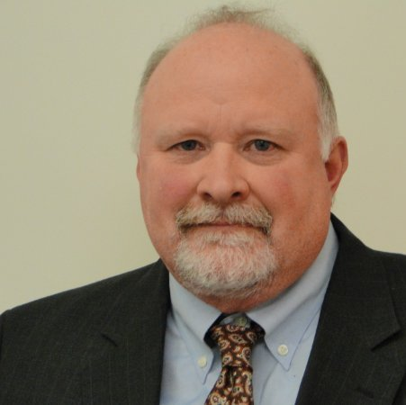 Herbert Allen linkedin profile
