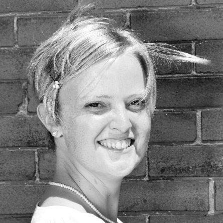 Julia Fletcher linkedin profile