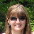 Ruth (Lohmann) Davis linkedin profile