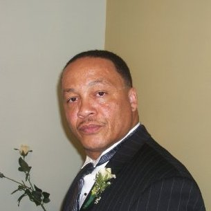Michael E Goodwin linkedin profile