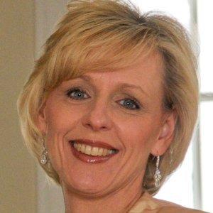 Donna Jordan linkedin profile