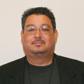 Ernesto A Sanchez linkedin profile