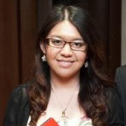 Ying (Rachel) Liu linkedin profile