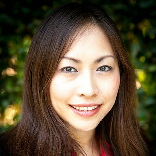 Tzu Lin Wang linkedin profile