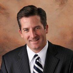 Patrick J. Sullivan linkedin profile