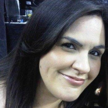 Angela Sanchez linkedin profile