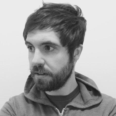 Alexander King linkedin profile