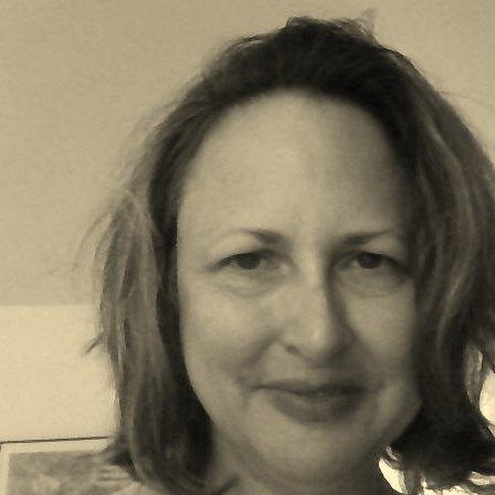 Stephanie Villet Berman linkedin profile