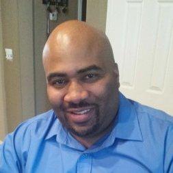 Todd Nathaniel Davis SME,BDO linkedin profile