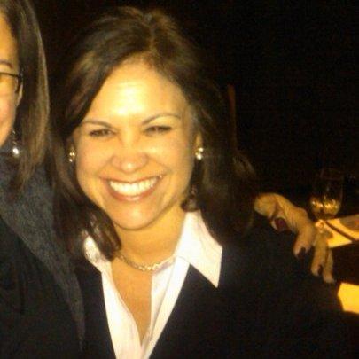 Lydia M. Martinez linkedin profile