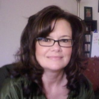 Lisa (Lisa Malvaso) Bradbury linkedin profile