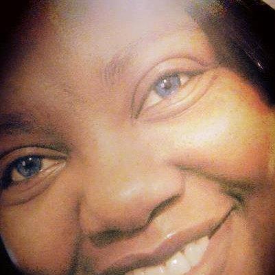 Sheron R. Coleman Anthony linkedin profile