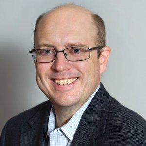 Jeffrey Nelson linkedin profile