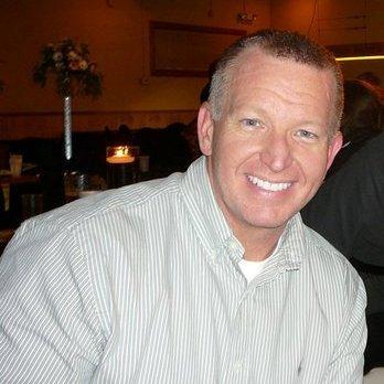 Roy Smith linkedin profile