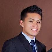 Paul (Vu) Nguyen linkedin profile