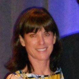 Deborah Arnold Smith linkedin profile