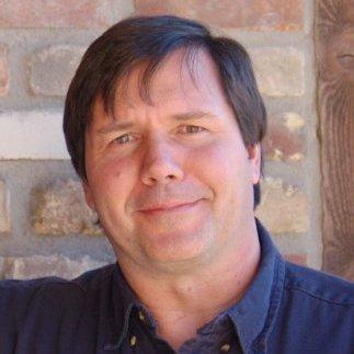Glenn Hutchinson linkedin profile