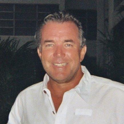 William H Scott Jr. linkedin profile
