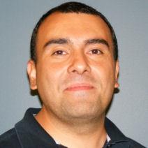 Felix Martinez Valencia linkedin profile