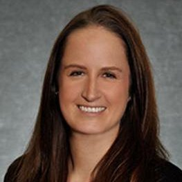 Amanda Barker, LEED Green Associate linkedin profile