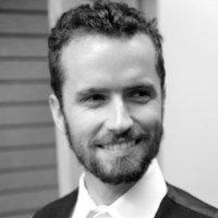 William Harris linkedin profile