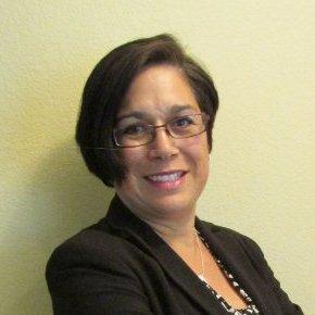 Sherry Martinez Urrutia linkedin profile