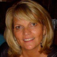 Mary Gates Schur linkedin profile