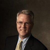 William Robinson linkedin profile
