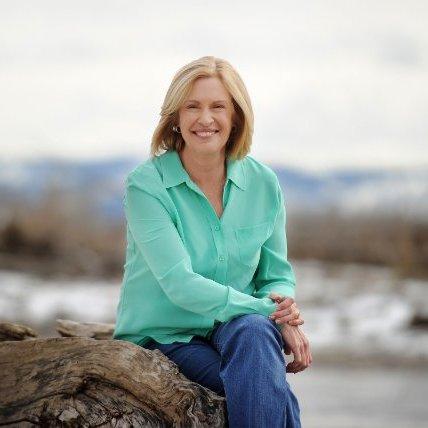 Ann L Schrader linkedin profile