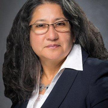 Angelica M. Alvarez linkedin profile