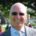 Dr. Jonathan Allen linkedin profile