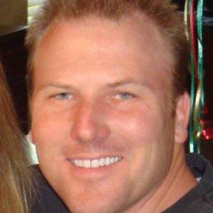 Jason P Burke linkedin profile
