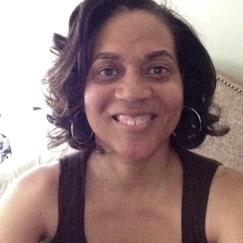 Yolanda V Edwards linkedin profile