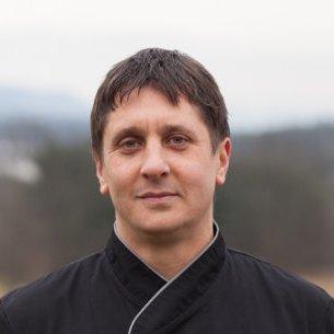 Jeremy Rock Smith linkedin profile
