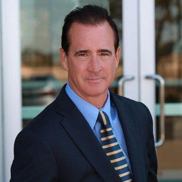 Richard B. Greene linkedin profile