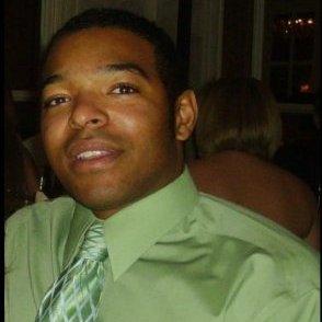 Clifford Brooks Jr linkedin profile