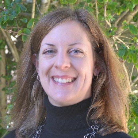 Jennifer Lofing Boyle linkedin profile