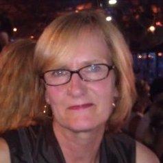 Hubbard, Beverly H linkedin profile