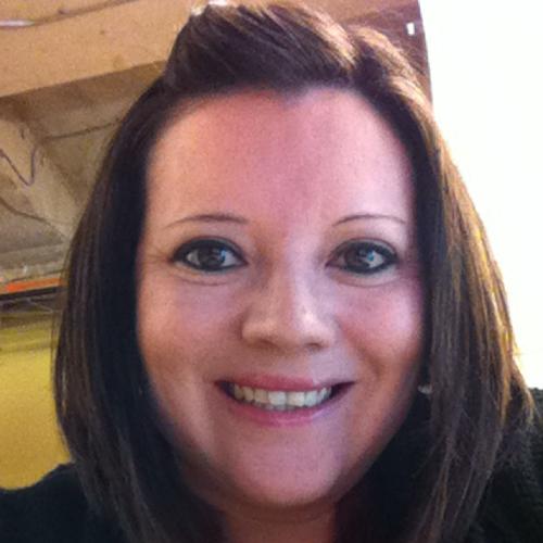 Julie C Rodriguez linkedin profile