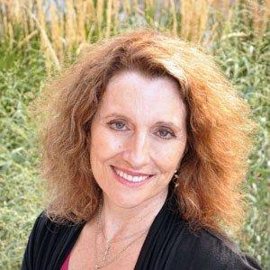 Alice E Engelhardt linkedin profile
