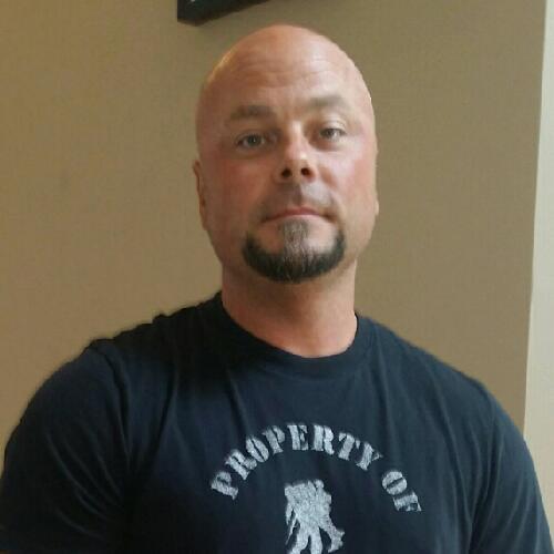 Johnnie Brown linkedin profile